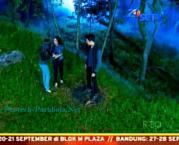 Ganteng-Ganteng Serigala Episode 126-7