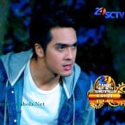 Ganteng-Ganteng Serigala Episode 128-129-10