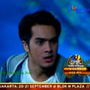 Ganteng-Ganteng Serigala Episode 128-129-4