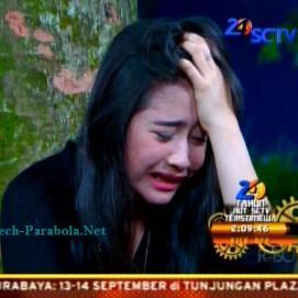 Ganteng-Ganteng Serigala Episode 129-1