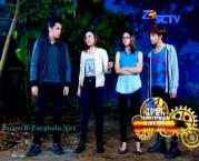 Ganteng-Ganteng Serigala Episode 129-6
