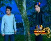 Ganteng-Ganteng Serigala Episode 129-9