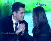 Ganteng-Ganteng Serigala Live Ultah SCTV 24-Part 1-1