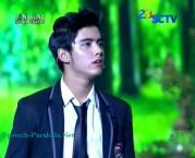 Ganteng-Ganteng Serigala Live Ultah SCTV 24-Part 1-10