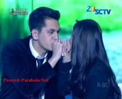 Ganteng-Ganteng Serigala Live Ultah SCTV 24-Part 1-2