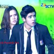 Ganteng-Ganteng Serigala Live Ultah SCTV 24-Part 1-3