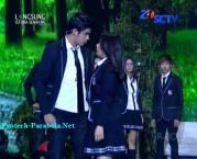 Ganteng-Ganteng Serigala Live Ultah SCTV 24-Part 1-4