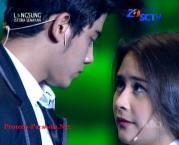 Ganteng-Ganteng Serigala Live Ultah SCTV 24-Part 1-5
