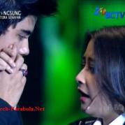 Ganteng-Ganteng Serigala Live Ultah SCTV 24-Part 1-6