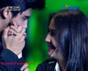 Ganteng-Ganteng Serigala Live Ultah SCTV 24-Part 1-7