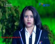 Ganteng-Ganteng Serigala Live Ultah SCTV 24-Part 1-8