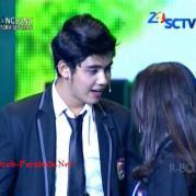 Ganteng-Ganteng Serigala Live Ultah SCTV 24-Part 1-9