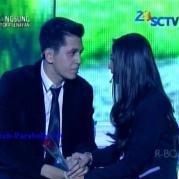 Ganteng-Ganteng Serigala Live Ultah SCTV 24-Part 1
