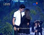 Ganteng-Ganteng Serigala Live Ultah SCTV 24-Part 2-10