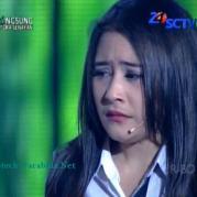 Ganteng-Ganteng Serigala Live Ultah SCTV 24-Part 2-2
