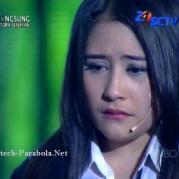 Ganteng-Ganteng Serigala Live Ultah SCTV 24-Part 2-4