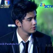 Ganteng-Ganteng Serigala Live Ultah SCTV 24-Part 2-5