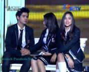 Ganteng-Ganteng Serigala Live Ultah SCTV 24-Part 2-6