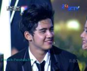 Ganteng-Ganteng Serigala Live Ultah SCTV 24-Part 2-7