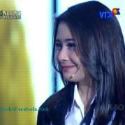 Ganteng-Ganteng Serigala Live Ultah SCTV 24-Part 2-8