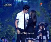Ganteng-Ganteng Serigala Live Ultah SCTV 24-Part 2-9
