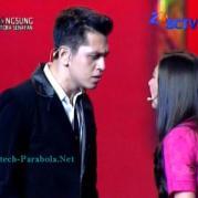 Ganteng-Ganteng Serigala Musical HUT SCTV-1