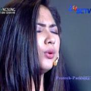 Ganteng-Ganteng Serigala Musical HUT SCTV-10