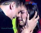 Kumpulan Foto Ganteng-Ganteng Serigala The Musical LIVE HUT SCTV24