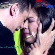 Ganteng-Ganteng Serigala Musical HUT SCTV-2