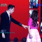 Ganteng-Ganteng Serigala Musical HUT SCTV 24-1