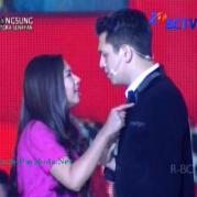 Ganteng-Ganteng Serigala Musical HUT SCTV 24-2