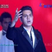Ganteng-Ganteng Serigala Musical HUT SCTV 24-5