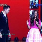 Ganteng-Ganteng Serigala Musical HUT SCTV 24