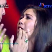 Ganteng-Ganteng Serigala Musical HUT SCTV-3