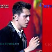 Ganteng-Ganteng Serigala Musical HUT SCTV-4