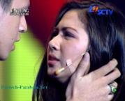 Ganteng-Ganteng Serigala Musical HUT SCTV-5