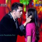 Ganteng-Ganteng Serigala Musical HUT SCTV-6