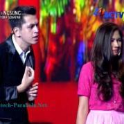 Ganteng-Ganteng Serigala Musical HUT SCTV-7