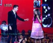 Ganteng-Ganteng Serigala Musical HUT SCTV-9
