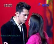 Ganteng-Ganteng Serigala Musical HUT SCTV