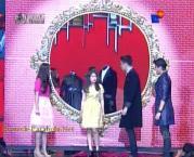 Ganteng-Ganteng Serigala The Musical LIVE Ultah SCTV-3