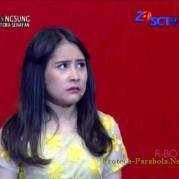 Ganteng-Ganteng Serigala The Musical LIVE Ultah SCTV-4