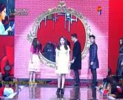 Ganteng-Ganteng Serigala The Musical LIVE Ultah SCTV-5