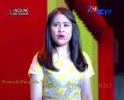 Ganteng-Ganteng Serigala The Musical LIVE Ultah SCTV-6