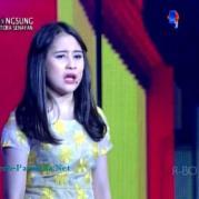 Ganteng-Ganteng Serigala The Musical LIVE Ultah SCTV-7