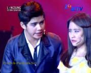 Ganteng-Ganteng Serigala The Musical LIVE Ultah SCTV-8