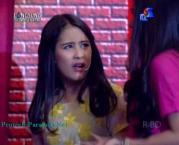 Ganteng-Ganteng Serigala The Musical LIVE Ultah SCTV