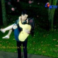 Kumpulan Foto Ganteng-Ganteng Serigala Episode 108 [SCTV] Nayla Selamat dari Penculikan