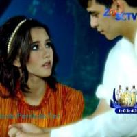 Kumpulan Foto Ganteng-Ganteng Serigala Episode 109 [SCTV] Berakhirnya Cinta Thea dan Galang