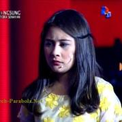 GGS Musical LIVE HUT SCTV-1